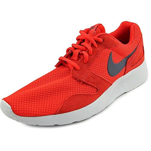 Nike Womens Kaishi Atletisk Sko Rød