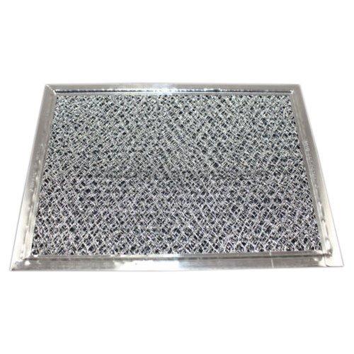 w10181505 microondas Whirlpool filtro: Amazon.es: Bricolaje ...