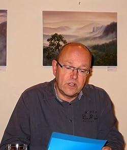 Matthias Stark