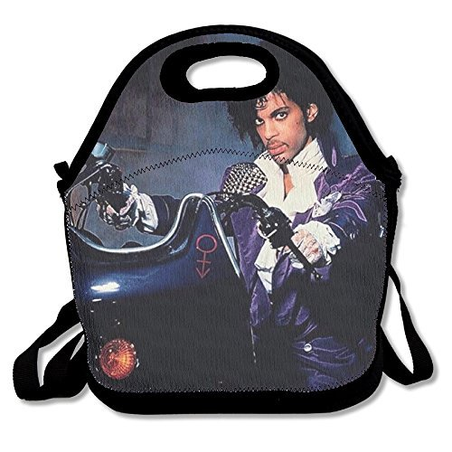 cool-forever-prince-motor-lunch-box-bag-for-kids-and-adultlunch-tote-lunch-holder-with-adjustable-st