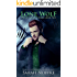 Lone Wolf: A Paranormal Science Fiction Thriller (Olento Research Book 2)