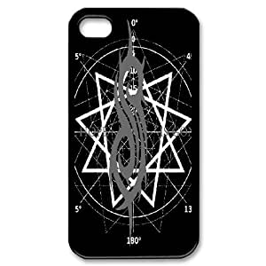 Generic Case Slipknot For iPhone 4,4S A4Z3438687