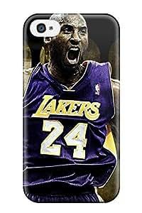Diy Yourself basketball nba kobe bryant NBA Sports Colleges colorful 1zAjipoOa5e iphone 6 plus 5.5 case covers