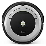 iRobot Roomba 690 Robot Vacuum with Wi-Fi Connectivity (Certified Refurbished)
