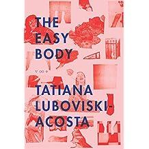 The Easy Body