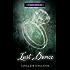 Last Dance (The Seer Series)