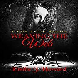 Weaving the Web