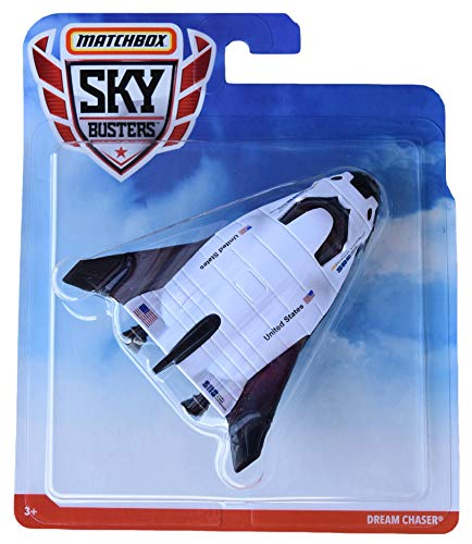 Where to find matchbox sky busters?