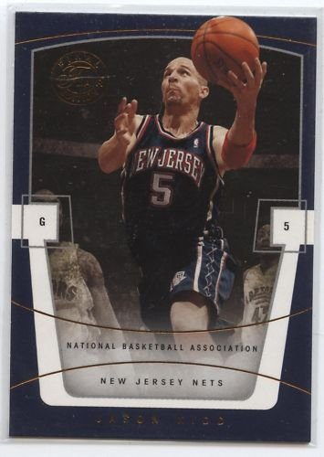 10 Jason Kidd Cards 2009/2010 Panini Absolute Memorabilia Jason Kidd #61 Sp Card. 2003/2004 Fleer Flair Final Edition #20 95/96 Fleer Metal #22 04/05 Fleer Sweetsign #73 96/97 Stadium Club #13 04/05 Skybox L.e. #37 04/05 Fleer Tradition Blue #45 03/04 Topps Rookie Matrix #78 05/06 Ud Sp Authentic #52 03/04 Fleer Patchworks #51 Dallas Mavericks/new Jersey Nets Basketball Cards ()