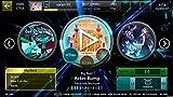 Superbeat: XONiC - PlayStation 4