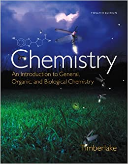 Buy chemistry an introduction to general organic and biological buy chemistry an introduction to general organic and biological chemistry book online at low prices in india chemistry an introduction to general fandeluxe Image collections