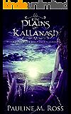 The Plains of Kallanash