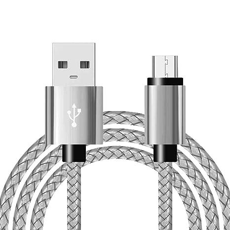 zeruangewei para el teléfono móvil del USB de Samsung ...