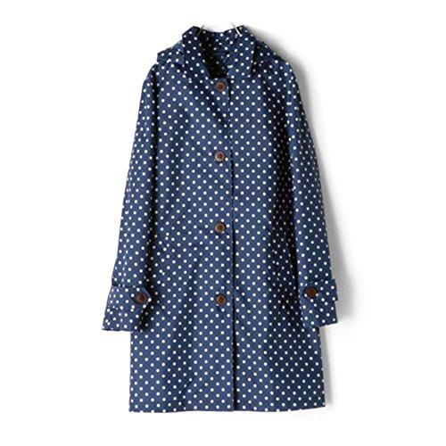 Cute Rain Jacket: Amazon.com