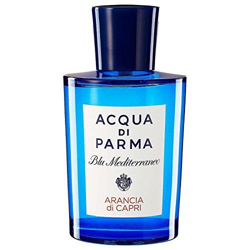 Acqua Di Parma Blu Mediterraneo Arancia Di Capri Relaxing Shower Gel (New Packaging) 200ml/6.7oz (Blu Mediterraneo Arancia Di Capri)