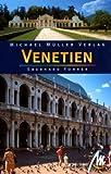 Venetien: Reisehandbuch mit vielen praktischen Tipps