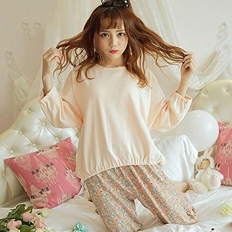 Pyjamas Women Pajamas Pijama Set Pijamas Mujer Pijama Feminino Sleepwear Pyjama Femme Pajama Plus Size (