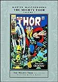 Marvel Masterworks: Mighty Thor - Volume 7