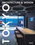 Tokyo Architecture and Design, daab, 393771846X