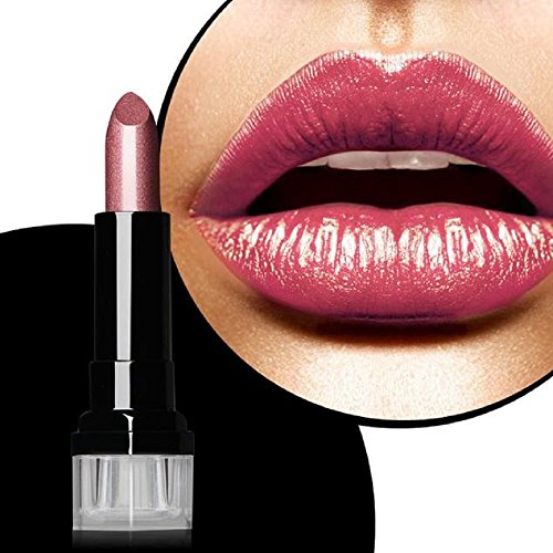 aribelly-magic-waterproof-long-lasting-lipstick-lip-gloss