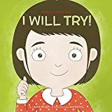 I Will Try (Mindful Mantras Book 5)