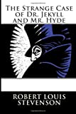 The Strange Case of Dr. Jekyll and Mr. Hyde, Robert Stevenson, 1492985791