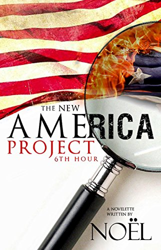 Search : The New America Project: 6th Hour