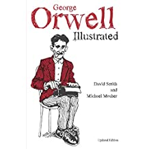 George Orwell Illustrated