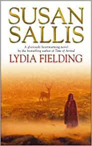 Lydia Fielding Susan Sallis 9780593050231 Amazon Com Books border=