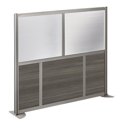 Bestselling Partitions