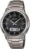 [カシオ]CASIO 腕時計 ウェーブセプター 電波ソーラー WVA-M630TDE-1AJF メンズ