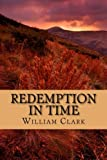 Redemption in Time