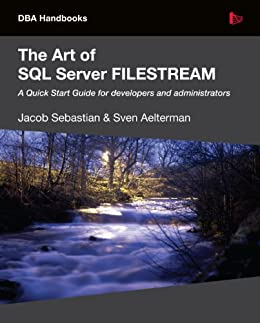 Filestream.me coupon code