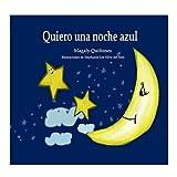 Quiero una Noche Azul, Magaly Quiñones, 0847707326