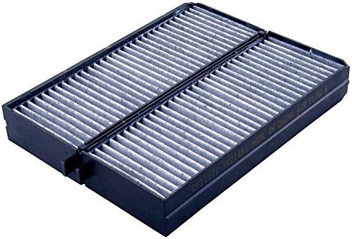 FRAM CF11171 Fresh Breeze Cabin Air Filter