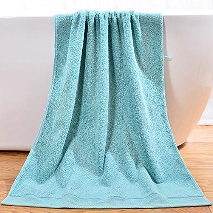 XXIN Toallas De Baño De Algodón Puro Adulto Aumentar El Espesor Puede Hacer Hotel Baby Towel