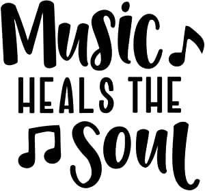 """Simply Remarkable 