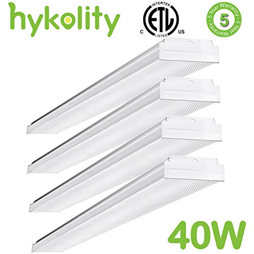 Led Office Lighting Products in Florida - 4