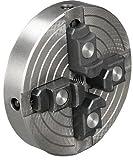 Holzstar-4 griffes un plat ~150 mm