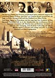 Jane Eyre [Import allemand]