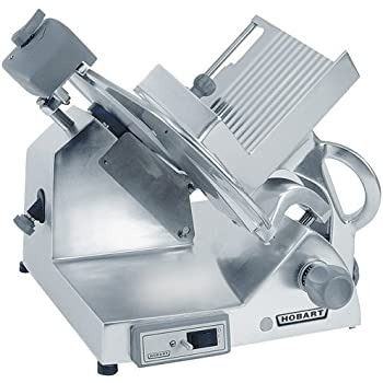 51hvpQPr1AL._SL500_AC_SS350_ amazon com hobart edge12 1 1 2 hp manual slicer hobart hobart 2812 slicer wiring diagram at creativeand.co