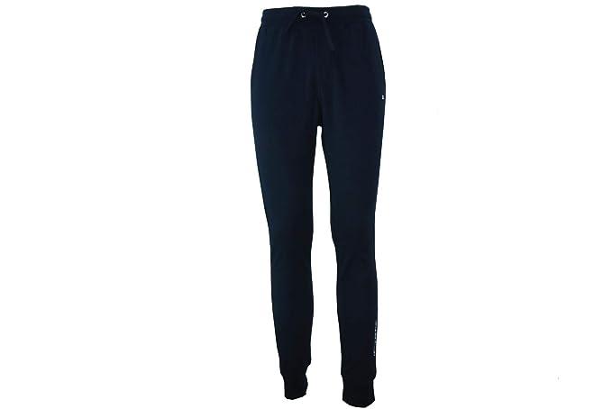 new concept ee9ed af568 Calvin Klein abbigliamento uomo pantalone tuta J30J311382 ...