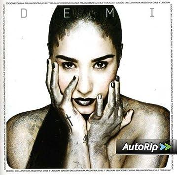 Femme Chaussure Cher Demi Lovato Pas 7bIY6gvfy