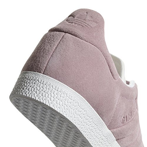 adidas Womens Originals Gazelle Stitch and Turn discount shop for free shipping footaction amazon cheap online 6XZkDV