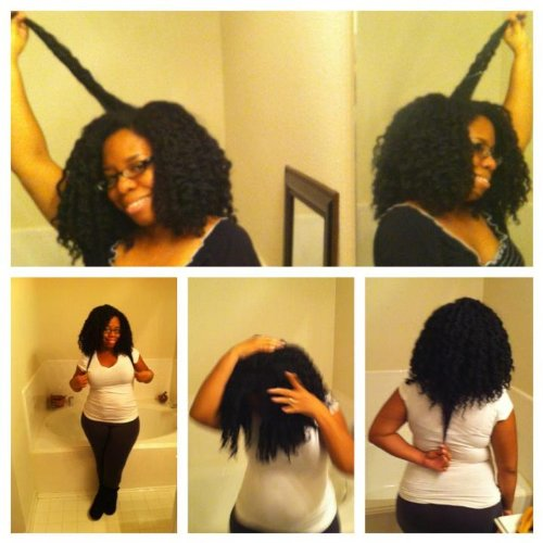 Nzuri Elixir Hair Skin & Nail Vitamin For Dry, Dull, Lifeless,Thinning, Breaking and Damaged Hair - 32 oz + Nzuri Hair Fertilizer Nourishing, Vitamin Infused Growth Spritzer 8oz Combo Pack