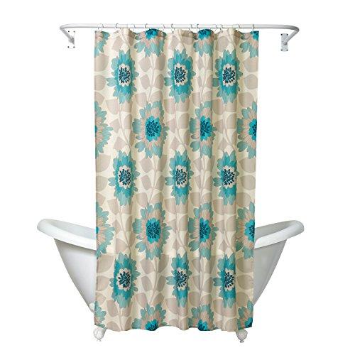 Zenith Towel - 9