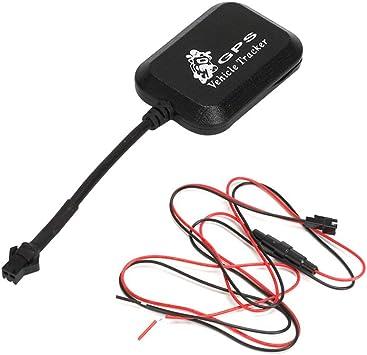 Vosarea GT00 TX-5 GPS Tracker Motorcycle vehículo eléctrico ...