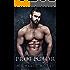Protector: A Suspense Romance