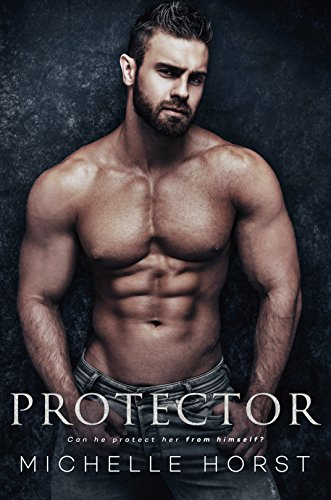 Protector by Michelle Horst ebook deal
