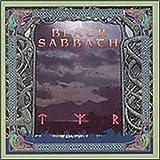 Tyr by Black Sabbath (2001-03-13)